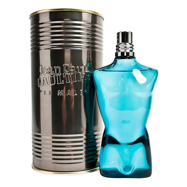 Le Male (Aftershave Lotion)