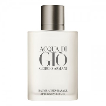 Acqua Di Gio Homme (After Shave Balm)