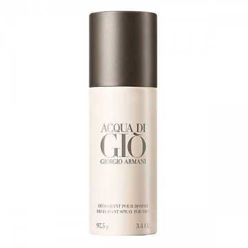 Acqua Di Gio Homme (Deodorant Spray)