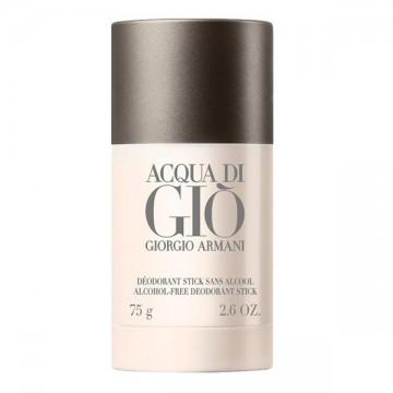 Acqua Di Gio Homme (Deodorant Stick)