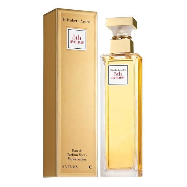 elizabeth arden floral perfumes