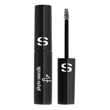 Phyto-Sourcils Fix