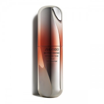 Bio-Performance LiftDynamic Serum
