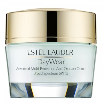 DayWear Advanced Multi Protection Creme SPF15
