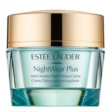 NightWear Plus Anti-Oxidant Creme