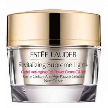 Revitalizing Supreme+ Light Global Anti-Aging Creme