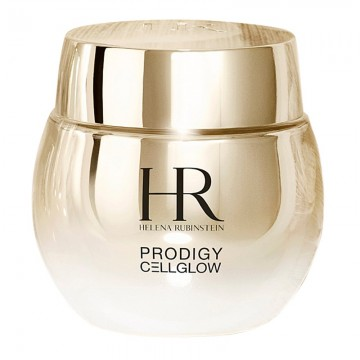 Prodigy CellGlow Eye Cream