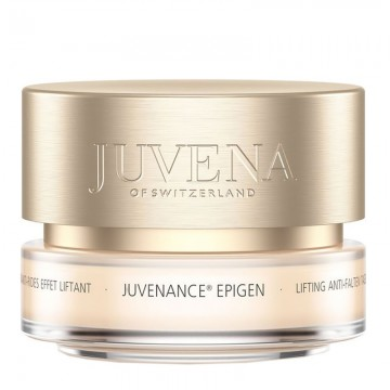 Juvenance Epigen Lifting Anti-Wrinkle Day Cream