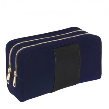 Regalo Paco Rabanne Pure XS Toiletry Bag