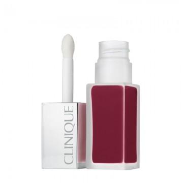 Pop Liquid Lip Mate Colour & Pre-base