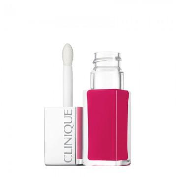 Pop Lacquer Lip Colour & Primer
