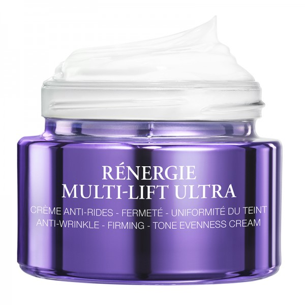 Rénergie Multi-Lift Ultra Cream