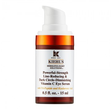 Powerful Strength Line Reducing concentrate Eye