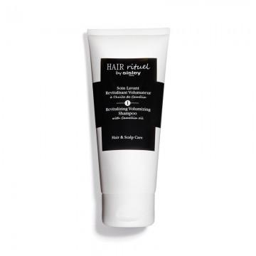 Hair Rituel Revitalizing Voluminizing Shampoo