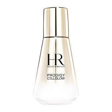 Prodigy Cellglow Concentrate