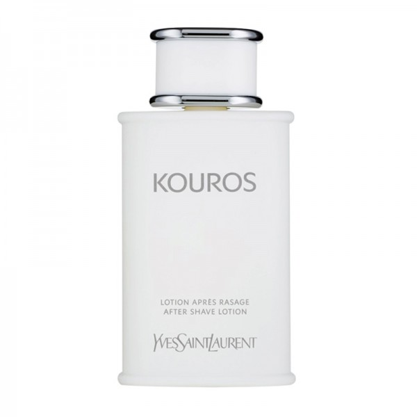 Kouros (Aftershave Lotion)