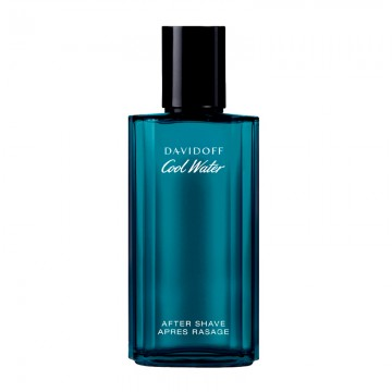 Cool Water Men (After Shave)