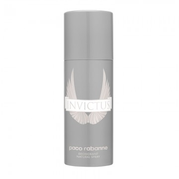 Invictus (Deodorant Spray)