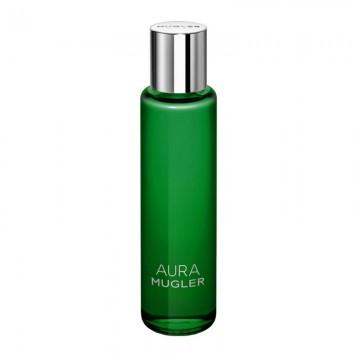 Aura Refill