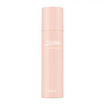 Classique (Deodorant Spray)