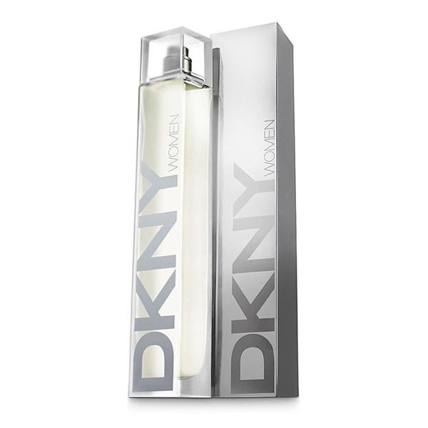 DNKY Women Eau de Parfum de Donna Karan New York Sabina