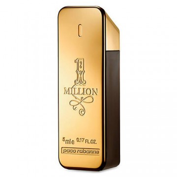 Regalo Paco Rabanne 1 Million Mini