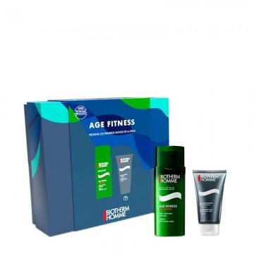 Age Fitness Advanced SET
