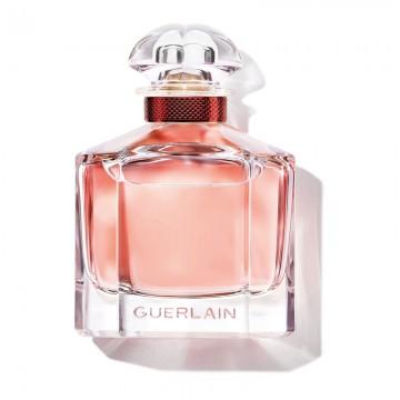 Bloom of Rose Mon Guerlain