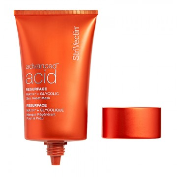 Advanced Acid Nia114 + Glycolic Skin Reset Mask