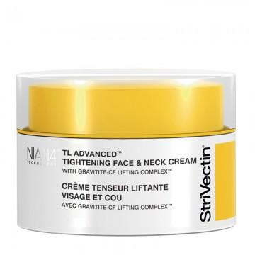 TL Advanced Tightening Face & Neck Cream