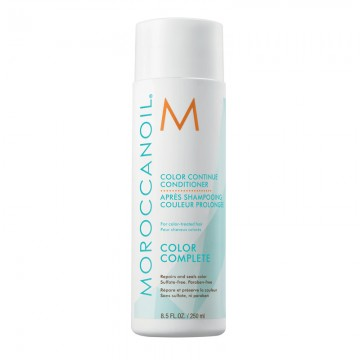 Color Complete Color Continue Conditioner