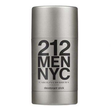 212 Men (Deodorant Stick)