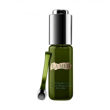 The Lifting Eye Serum
