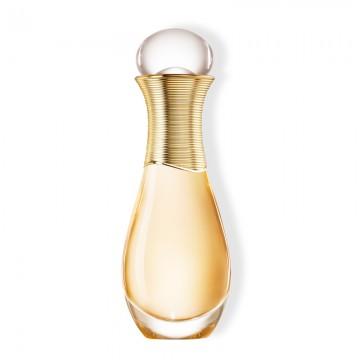 Eau de Parfum Roller-Pearl