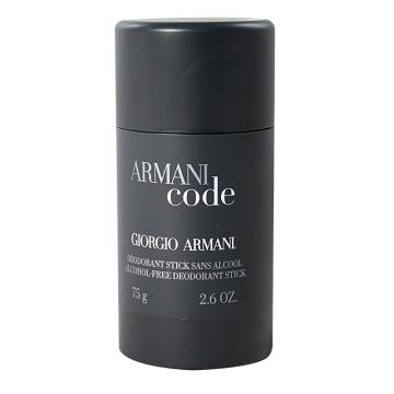 Code Men (Deodorant Stick)
