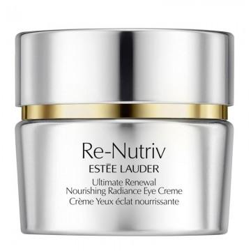 Re-Nutriv Ultimate Renewal Nourishing Radiance Eye Creme