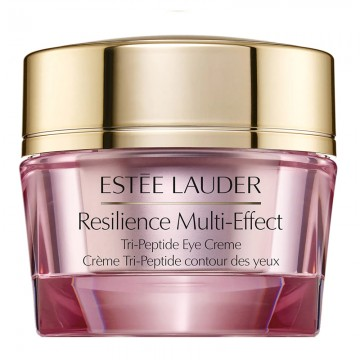 Resilience Multi-Effect Tri-Peptide Eye Creme