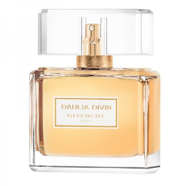 Dahlia Divin Eau de Parfum de Givenchy Sabina Store
