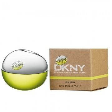 Regalo DKNY Be Delicious 7ML