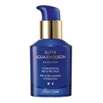Super Aqua-Emulsion Rich