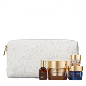 Revitalizing Supreme+ SET