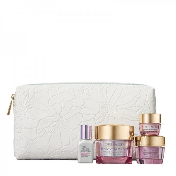 Resilience Multi-Effect Creme SET