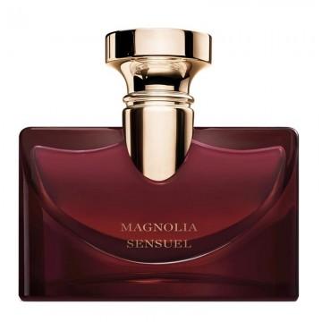 Regalo Bvlgari Magnolia Splendida 15ML