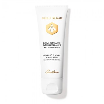 Abeille Royale Repairing & Youth Hand Balm
