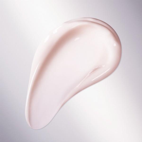 Firming & Wrinkle-Correcting Creme