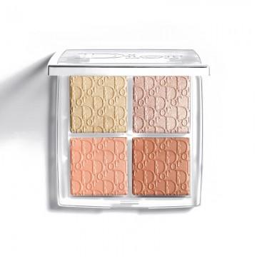 Glow Face Palette