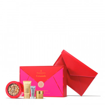 Advanced Ceramide Capsules Serum SET