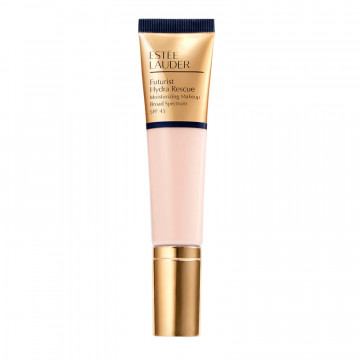 Futurist Hydra Rescue Foundation SPF45