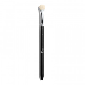 Eyeshadow Shader Brush Nº21