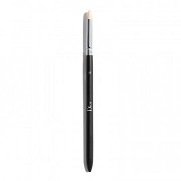 Small Eyeshadow Blending Brush Nº22